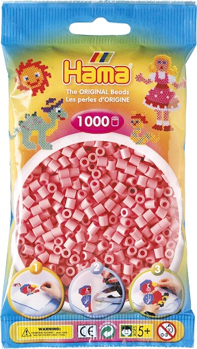 1000 perle a repasser