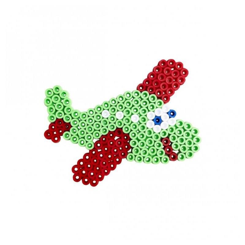 modele perle a repasser avion