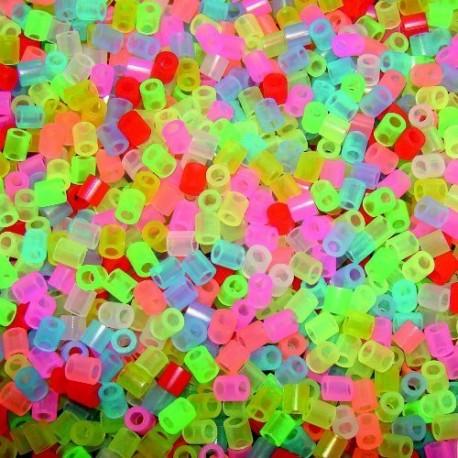 perle a repasser couleur
