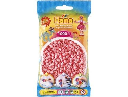 perle a repasser hama pas cher