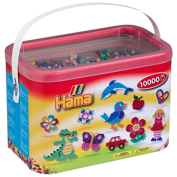 perle a repasser jouet club