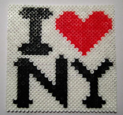 perle a repasser new york
