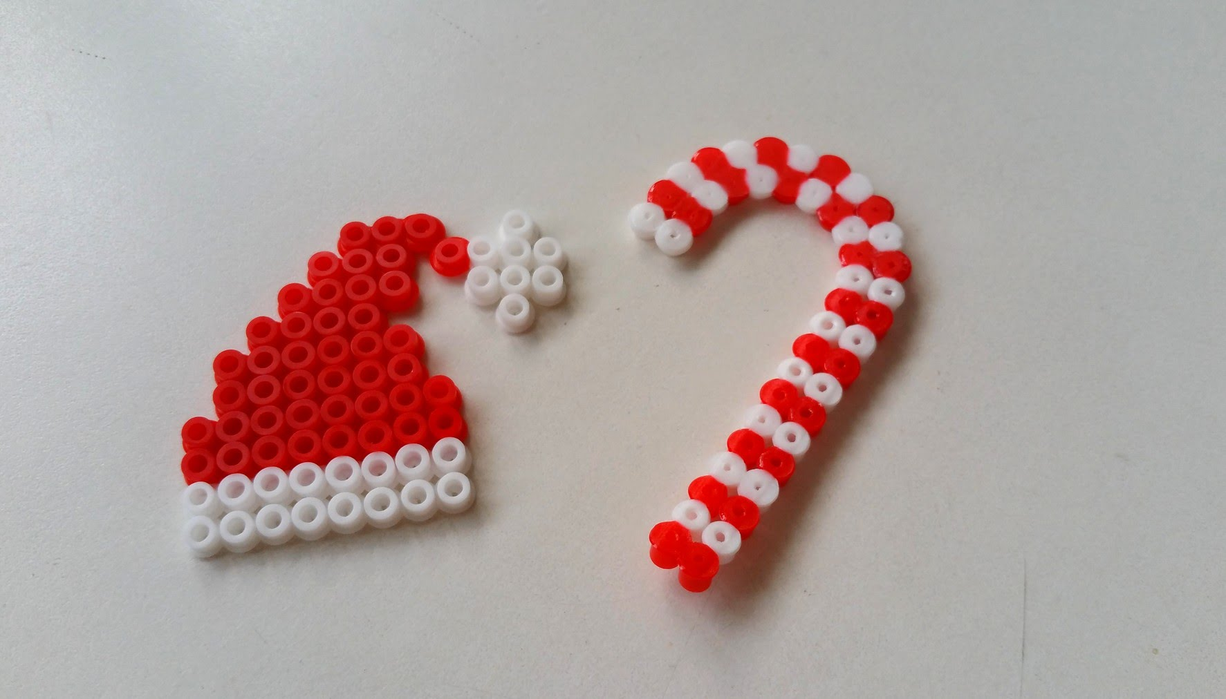 perle a repasser sucre d'orge