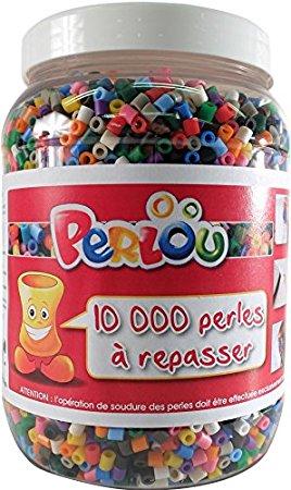 perle hama 10000