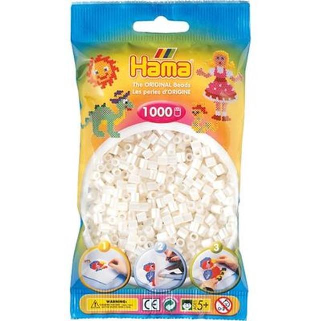 perle hama 1000