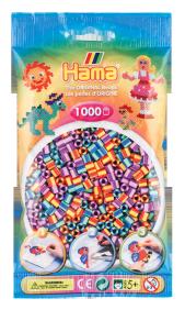 perle hama 207