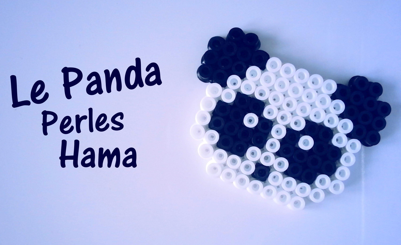 perle hama image