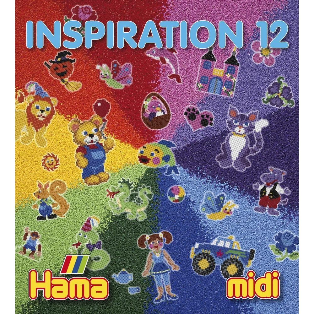 perle hama inspiration