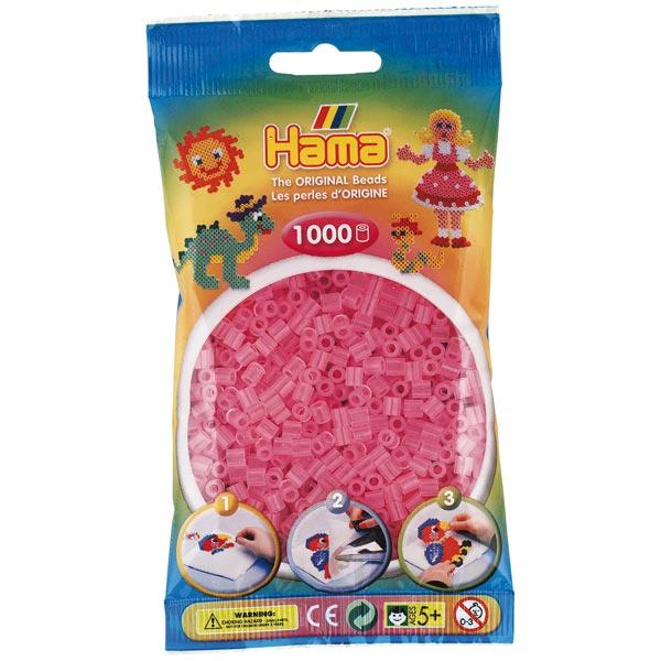 perle hama king jouet
