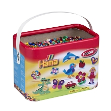 perle hama toys r us