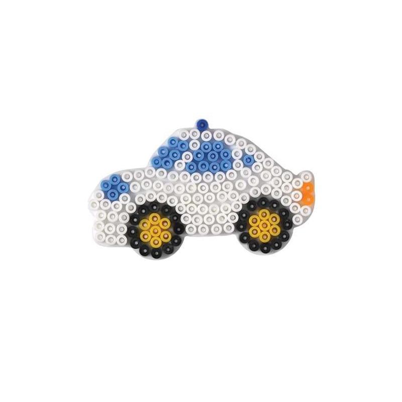 modele perle a repasser voiture