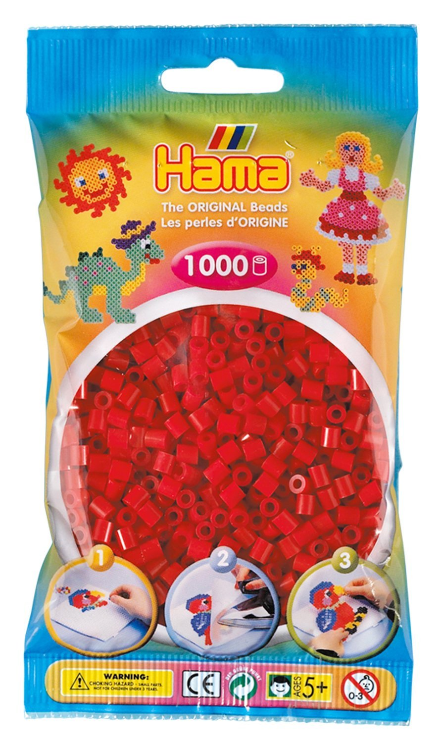 perle hama amazon
